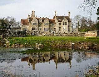 Stonehurst Estates | Residential Development