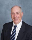 Neil Grossman.JPG