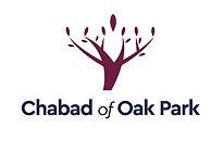 Oak-Park_logo_FINAL (1).jpg