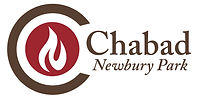 Chabad Logo high res.jpg