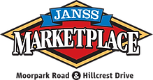 Janss_NewLogo_2018.png