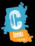 cteen_conejo_logo_splash.png
