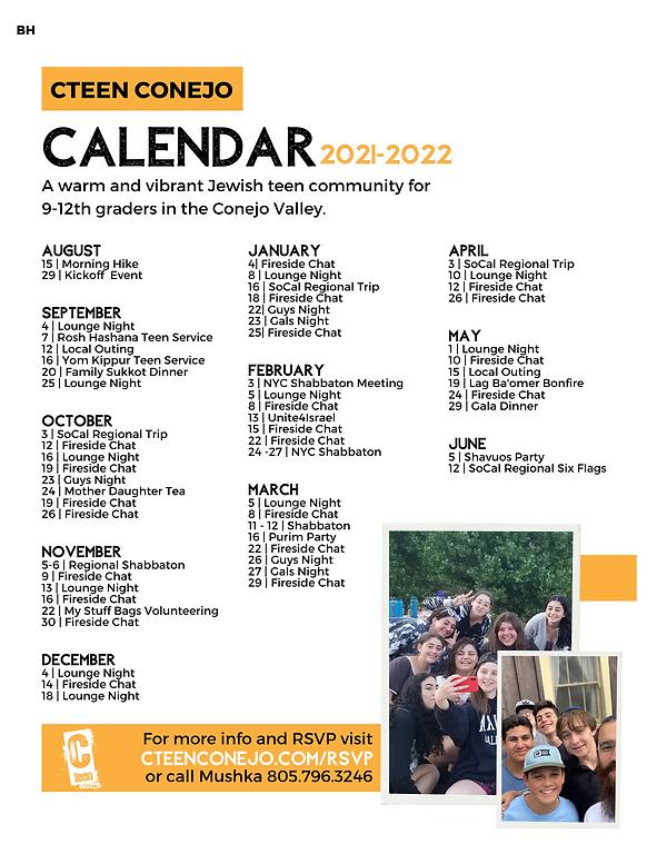 2021-2022 Calendars (3).png