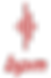 bpm_logo_191121-01.png