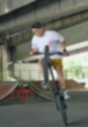 Run-up_BMX_B_26.jpg