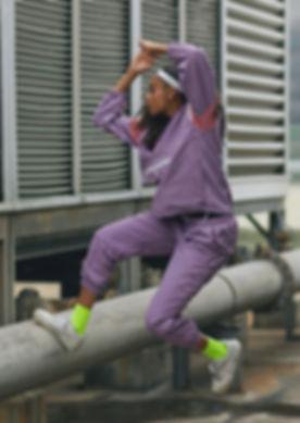 Run-up_Dance_A_10.jpg