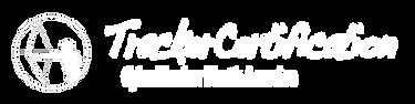 TrackerCertificationLogo2-1-1024x256_edi