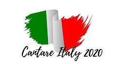 Italy 2020 (1).jpg