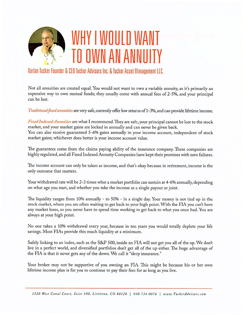 Why I would want to own annuity pg1.jpg