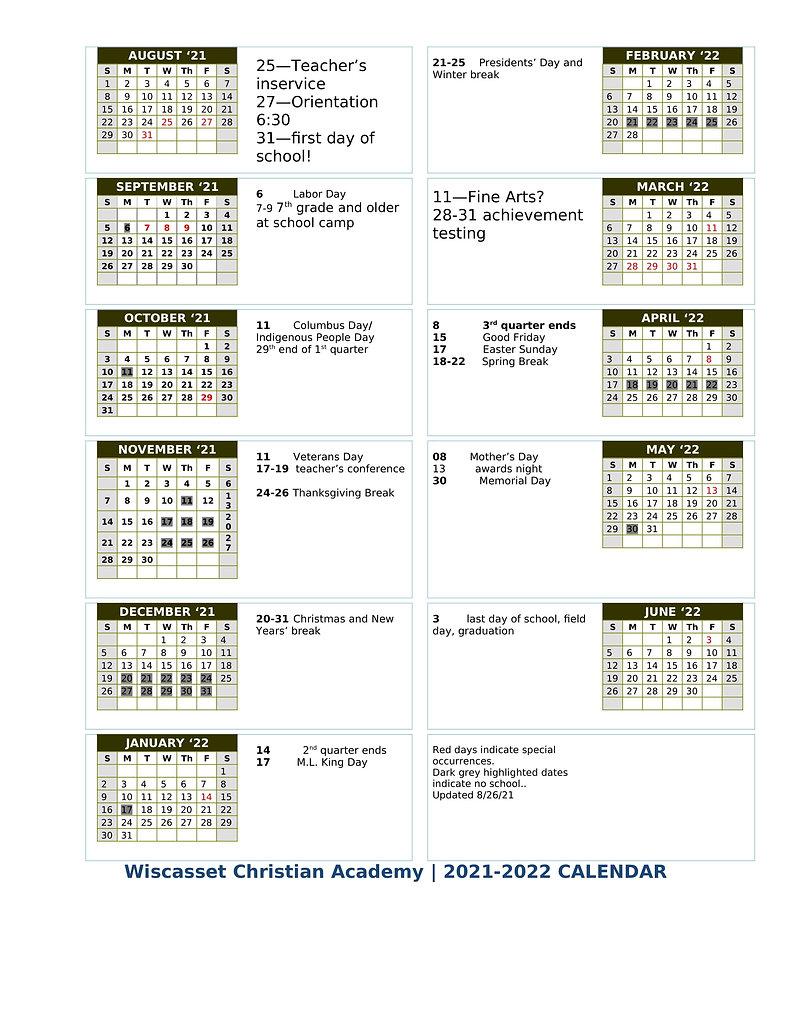 2021-22 calendar updated 8 26-1.jpg