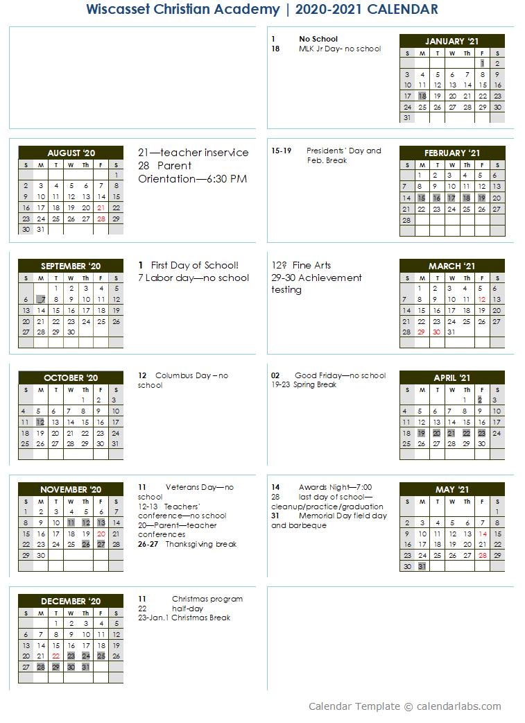 2020-21 calendar.png