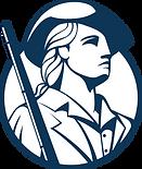 WCA_Logo_blue_line_white_fill.png