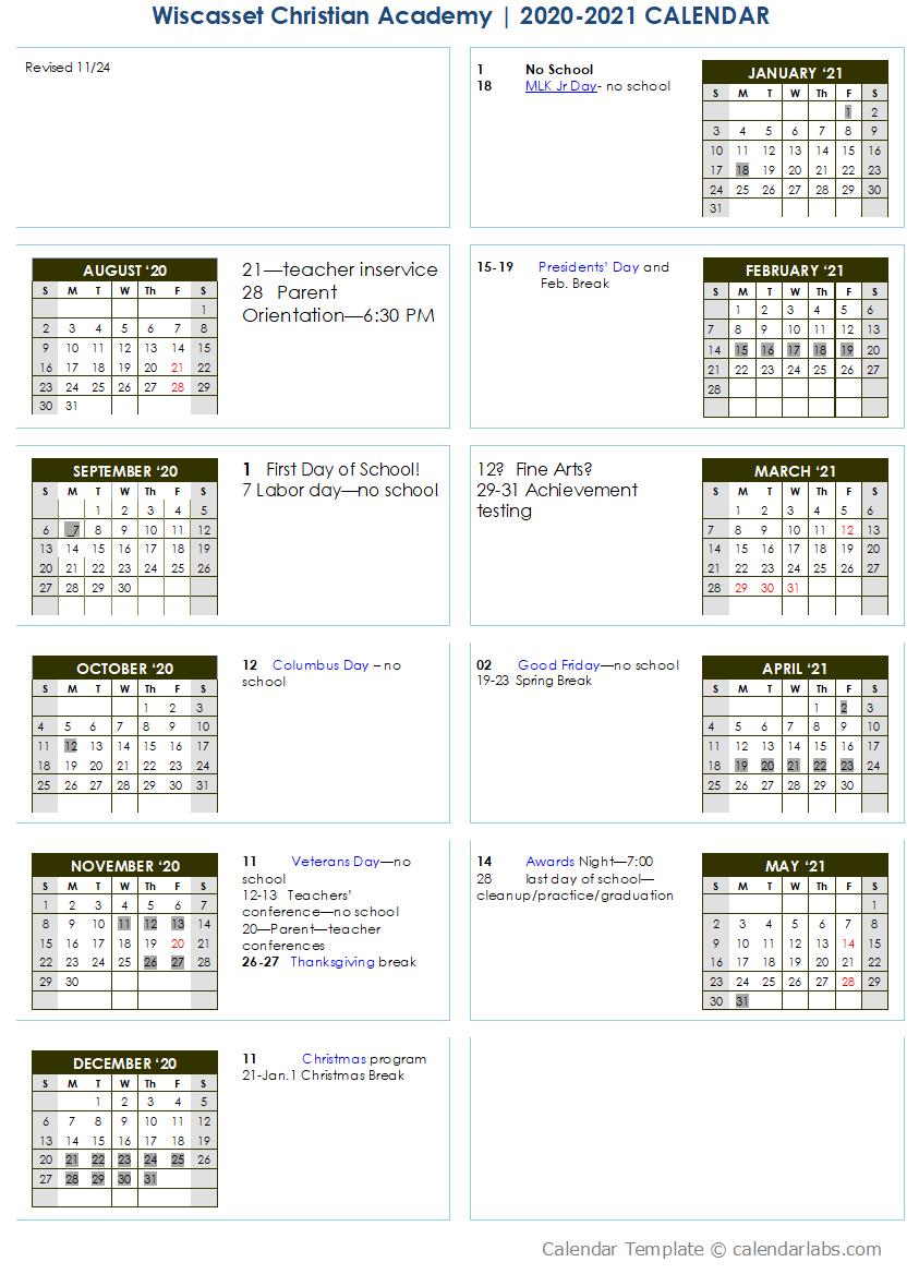 2020-21 calendar revised.png