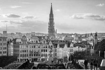 20170417_Brussel_8437-bewerkt-3.jpg