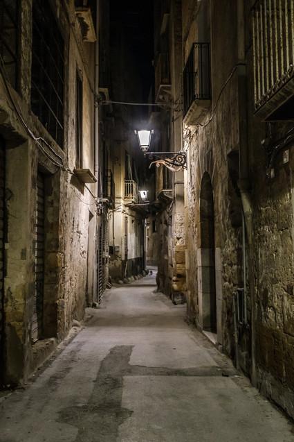 20190418_Sicilië_2185.jpg