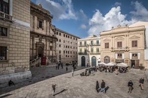20190415_Sicilië_1909.jpg