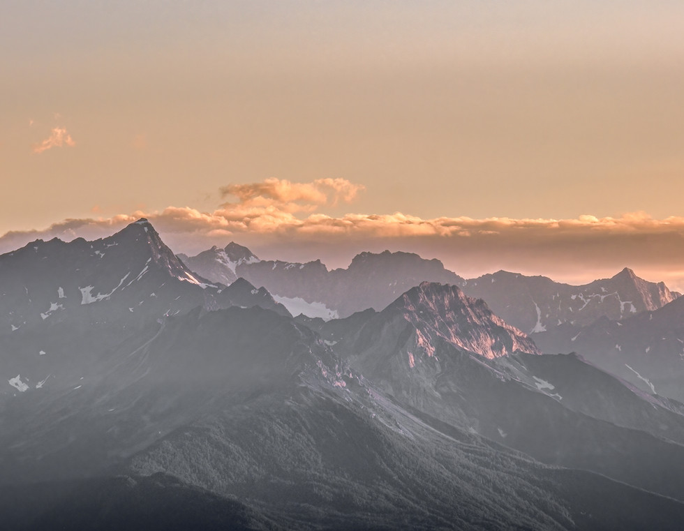 South-Tyrol