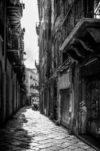 20190415_Sicilië_1915.jpg