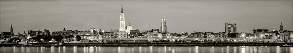 20170522_Antwerpen_8764-Pano-bewerkt-bew