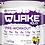Thumbnail: Quake 10.0