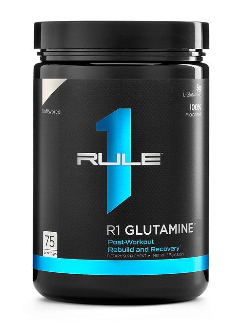 R1 Glutamine 75 serve