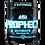 Thumbnail: Prophecy