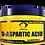 Thumbnail: Infinite Labs D-Aspartic Acid