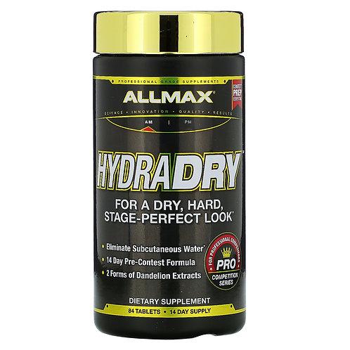 Hydra Dry 84c