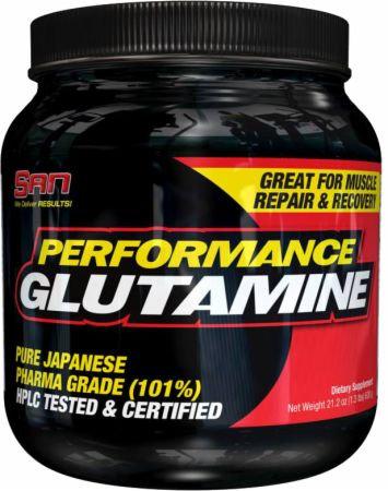 Performance Glutamine 1.2kg