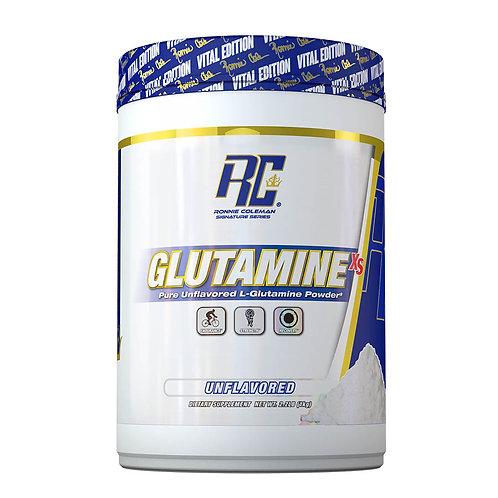 RCSS Glutamine Xs 1kg
