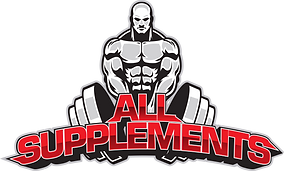 all supps logo transparent background.pn