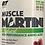 Thumbnail: Muscle Martini Natural