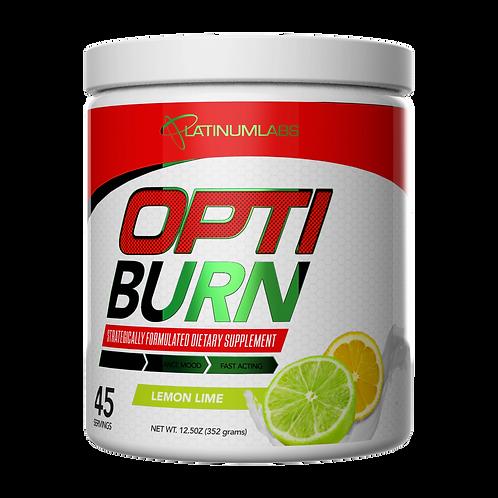 Opti Burn
