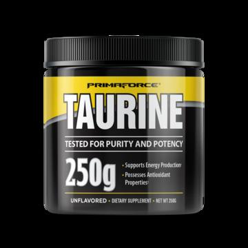 Taurine 250g