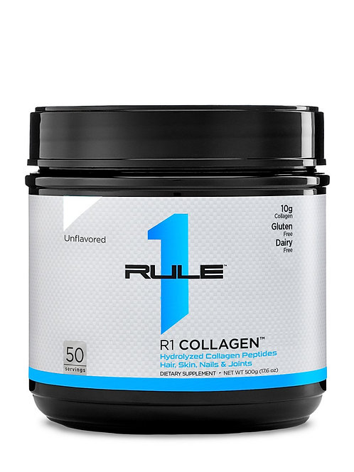 R1 Collagen 50 serve