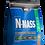 Thumbnail: N MASS (Uni sex lean gainer)