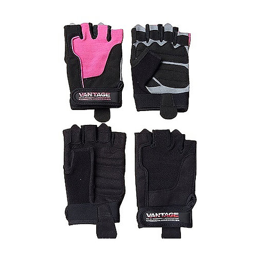 Vantage Womens Gloves