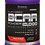 Thumbnail: Ultimate Nutrition  BCAA 12000