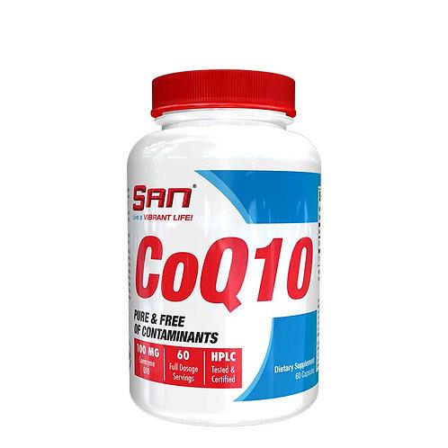 COQ10 60c