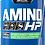 Thumbnail: ANS Amino Hp