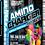 Thumbnail: Amino Charger + Hydration