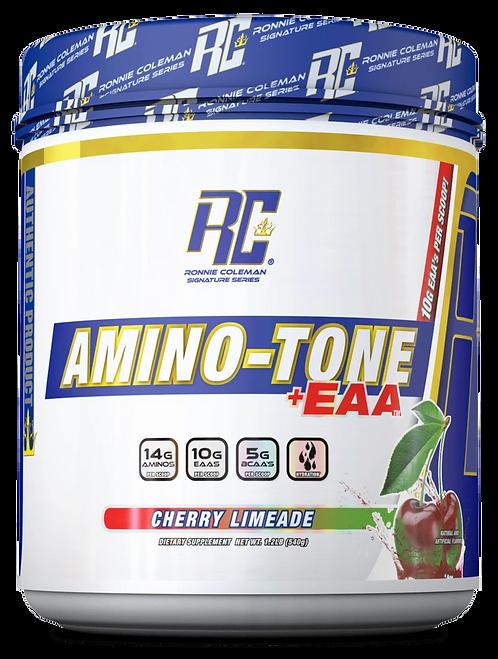 Amino Tone + EAA