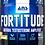 Thumbnail: Ans Fortitude