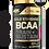 Thumbnail: Gold Standard BCAA