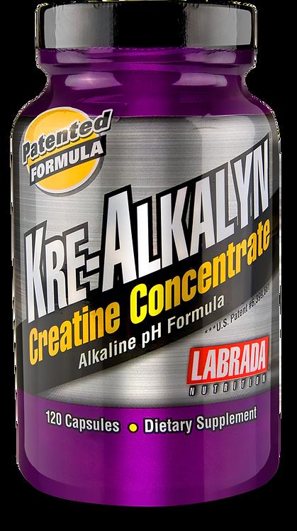 Labrada Kre-Alkalyn