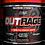 Thumbnail: Out Rage