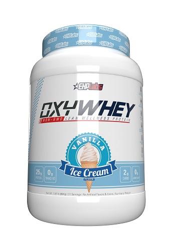 Oxywhey Lean Protein