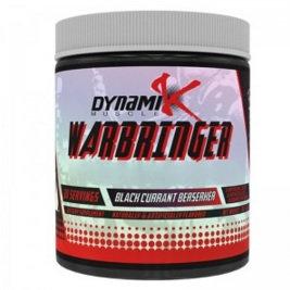 Dynamik Muscle Warbringer