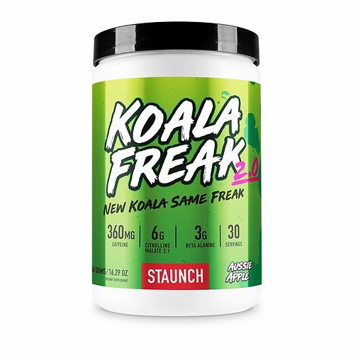 Koala Freak 2.0