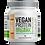 Thumbnail: Vegan Protein Organic